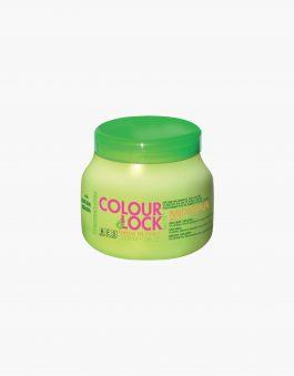 Маска для зволоження і збереження кольору фарбованого волосся всіх типів Midopla (Мідопла)
