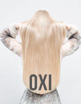 OXIBES - Оксиданты и активаторы